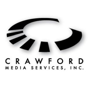 crawfordlogo